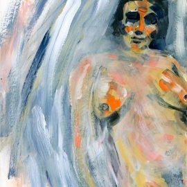 Herve--Frumy-Femme-eau- (2)
